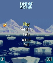 IceAge 2 - Symbian OS 6/7/8