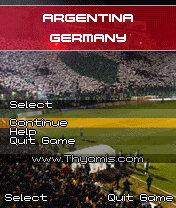 Match 2.01 - Symbian OS 6/7/8