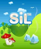 SiL 1.07 [SIS] - Symbian OS 7/8