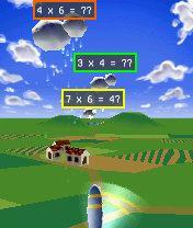 Skypanic 1.0 [SIS] - Symbian OS 7/8