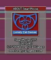 SmartMovie v2.76