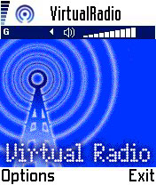 VirtualRadio 1.04