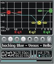 ALON MP3 Dictaphone 3.11