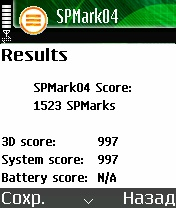 SPMark Business Full