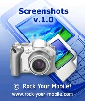 Rock Your Mobile Screenshot 1.00