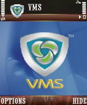 VMS 1.0 Rus - Symbian OS 6/7/8