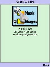 X-Plore 1.20 - Symbian OS 6/7/8
