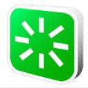 EQ Restart 1.0 - Symbian OS 6/7/8.x