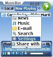 Datuu 4.0.2 - Symbian OS 6/7/8