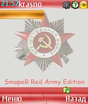 Smaper 1.39 - Symbian OS 6/7/8.x