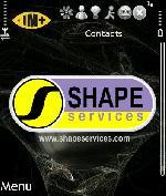 IM 6.03 - Symbian OS 9.1