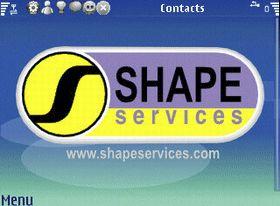 IMPlus 6.10 - Symbian OS 9.1