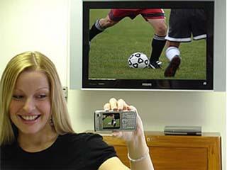 RokTV 2.0 - Symbian OS 9.1