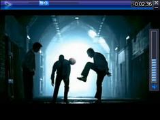 SmartMovie 3.41 Vista Edition - Symbian OS 9.1