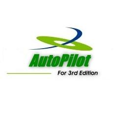 AutoPilot 1.0 FULL - Symbian OS 9.1