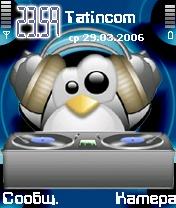 Themax DJ