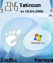Nokia Club WinVisita