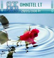 Vision by Alfa - Symbian OS 8.1