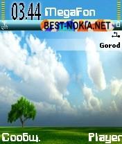 LazyDays - Symbian OS 7/8