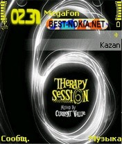 Therapy Session 6 @ kirya82 - Symbian OS 6/7/8.x